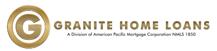 Granite-Home-Loans